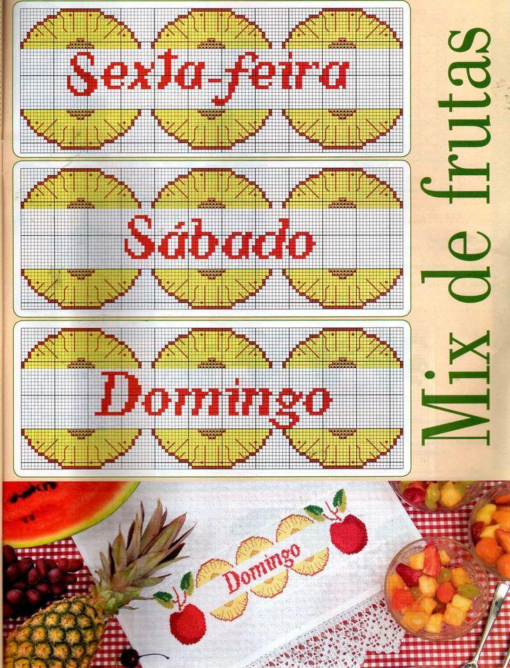 http://artebycachopapontocruz.blogspot.com.br/2011/06/semaninha-com-frutas.html