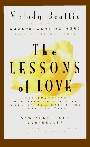 The Lessons of Love.