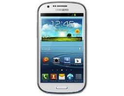 Unlock Samsung Galaxy Express locked to CRICKET USA by using maker genuine USA CRICKET Samsung Galaxy Express I8730 IMEI Unlock Code to use all GSM sims.