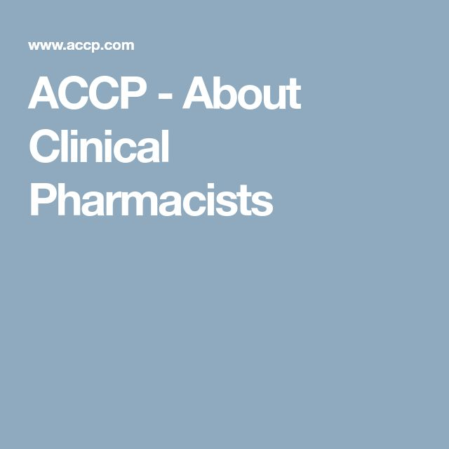 Best 25+ Pharmacy technician study ideas on Pinterest Pharmacy - pharmacy technician letter