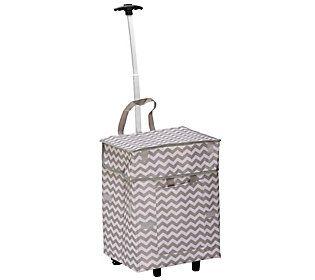 bigger smart cart folding cart with wheels