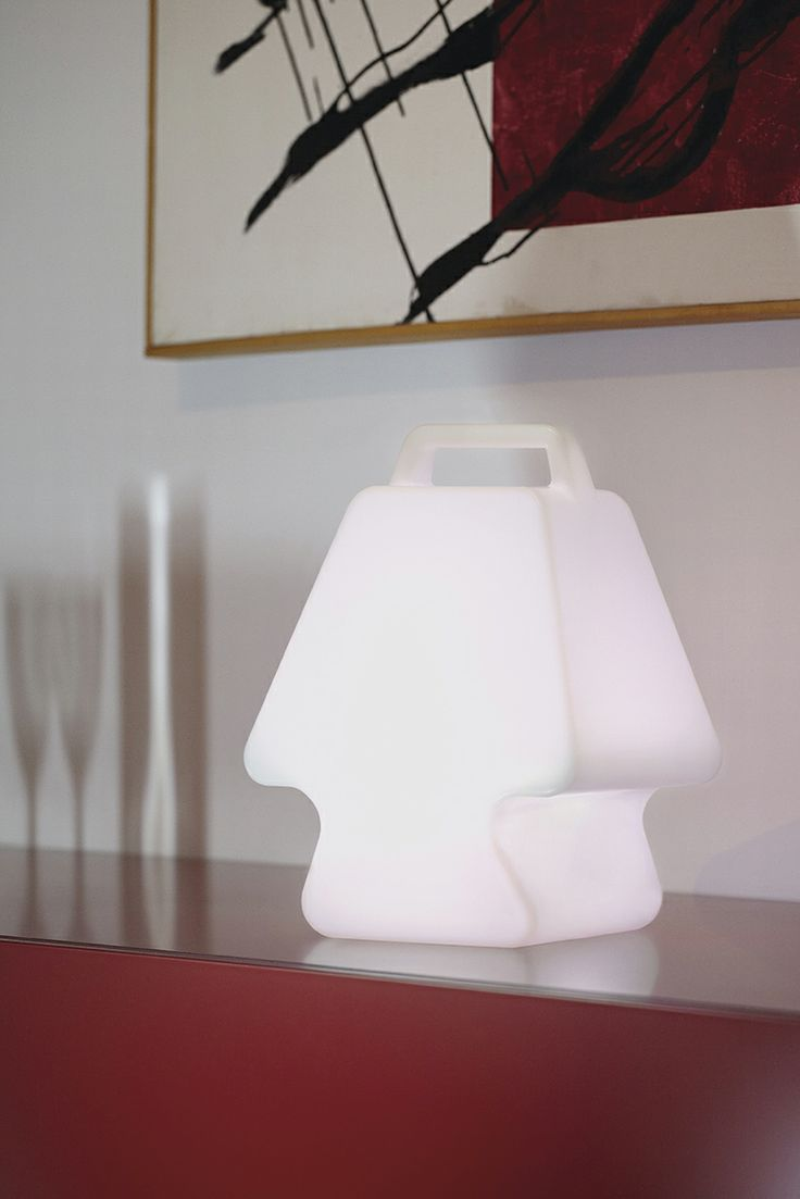 Prêt-à-Porter design by Antonio Norero | Slide 2014