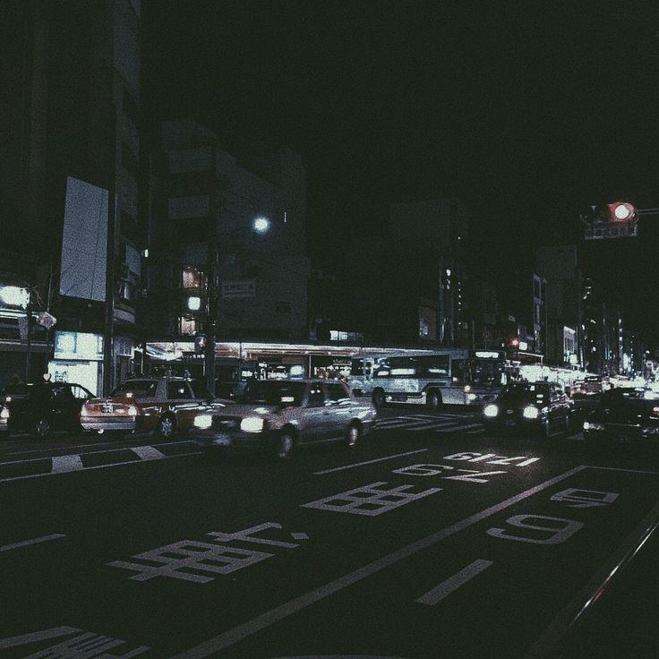 Night Aesthetic, Jungkook Aesthetic