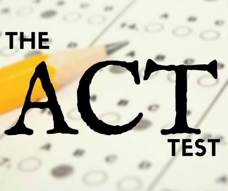 #ACT #preparation guidelines of Y2 Academy help in #ACT #Test #prep for College Board #USA #exams with guaranteed 400-points score improvement in ACT Ranks in NJ.