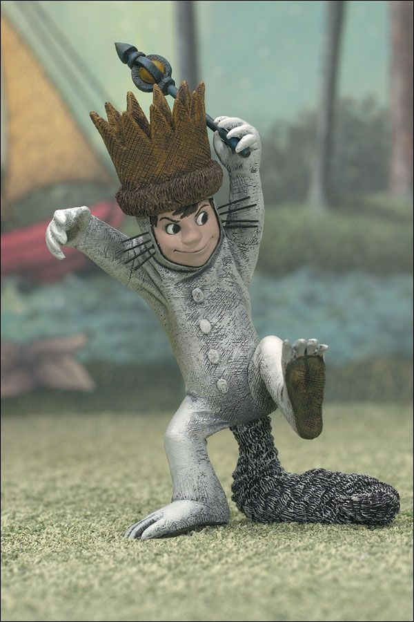The Wild Toys : Best where the wild things are images on pinterest