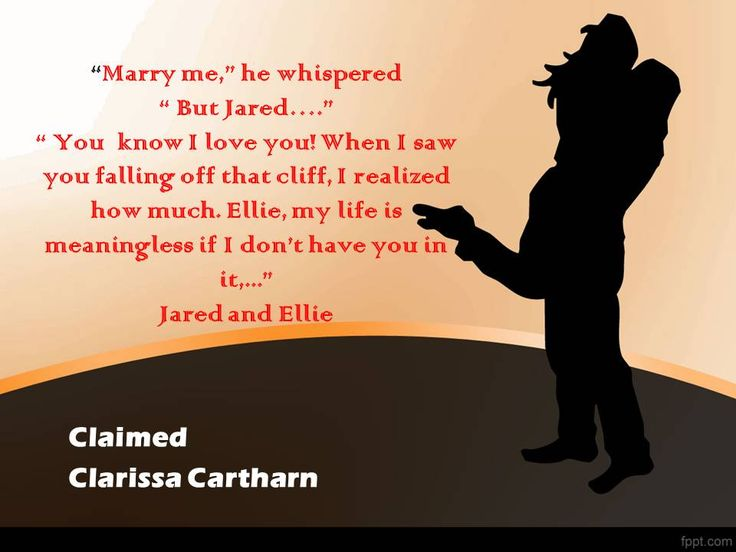 Claimed by Clarissa Cartharn @ http://authl.it/1mv