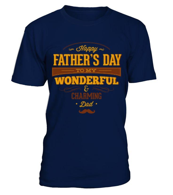 Father's Day  father#tshirt#tee#gift#holiday#art#design#designer#tshirtformen#tshirtforwomen#besttshirt#funnytshirt#age#name#october#november#december#happy#grandparent#blackFriday#family#thanksgiving#birthday#image#photo#ideas#sweetshirt#bestfriend#nurse#winter#america#american#lovely#unisex#sexy#veteran#cooldesign#mug#mugs#awesome#holiday#season#cuteshirt