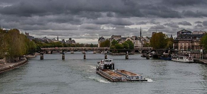 River cruise lines sailing on despite flooding in France http://www.cruisepassenger.com.au/river-cruise-lines-sailing-despite-flooding-france/?utm_campaign=coschedule&utm_source=pinterest&utm_medium=Cruise&utm_content=River%20cruise%20lines%20sailing%20on%20despite%20flooding%20in%20France