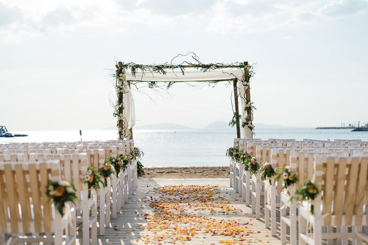 Places to get married in Greece - Wedding Photographer in Greece | Elias Kordelakos