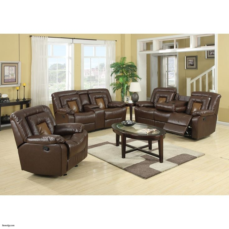 Inspirational Amazing Reclining sofa and Loveseat Set , Kmax 2 Piece Reclining Sofa and Loveseat Set , http://ihomedge.com/reclining-sofa-and-loveseat-set/6528