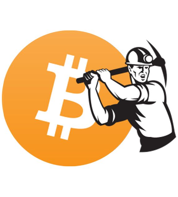top 10 bitcoin piscine minerarie bitcoin prev