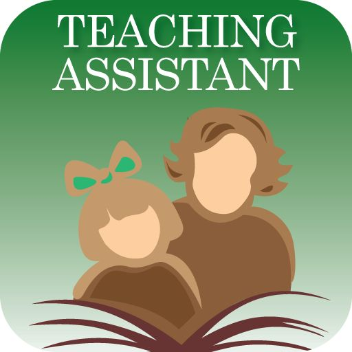Teaching Assistant Jobs throughout South Carolina + Free Mobile App