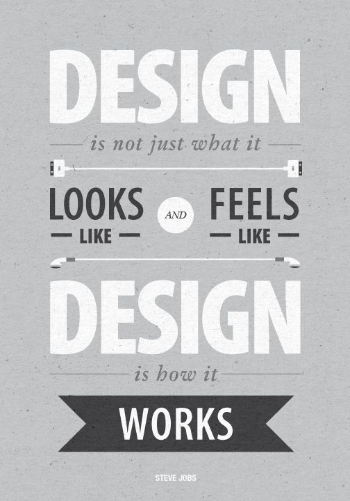 Steve Jobs Quotes On Hard Work: 1000+ Images About Quotes: Love Your Job On Pinterest