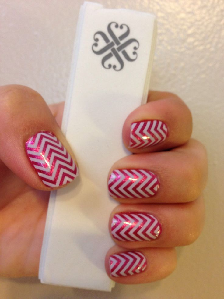 32 best Jamberry images on Pinterest | Jamberry combos, Jamberry ...