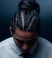 Image result for men braids