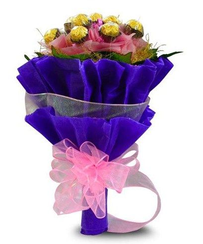 Buy And Send Birthday Gifts To India For Your Loved Ones Free Delivery Choose