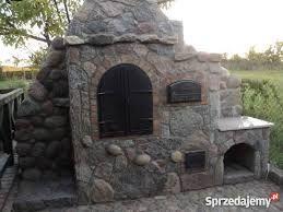 Znalezione obrazy dla zapytania ozdoby ogrodowe z kamienia polnego