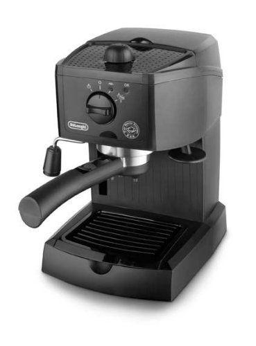 best 25+ cafetiere manuelle ideas on pinterest | machine à