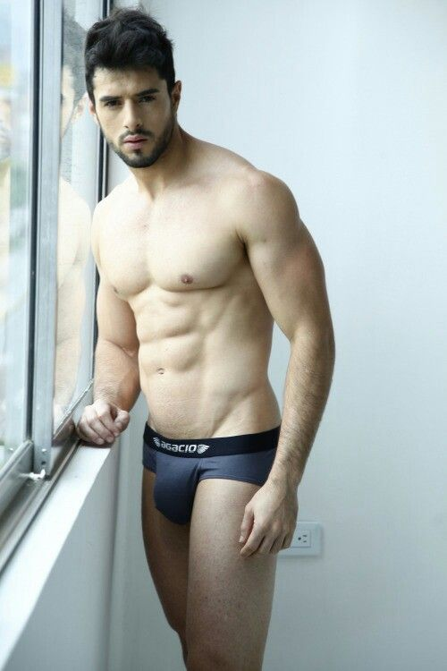 Pin by J C on PALE MALE   Pinterest   Sexy men, Hot guys and Beautiful men