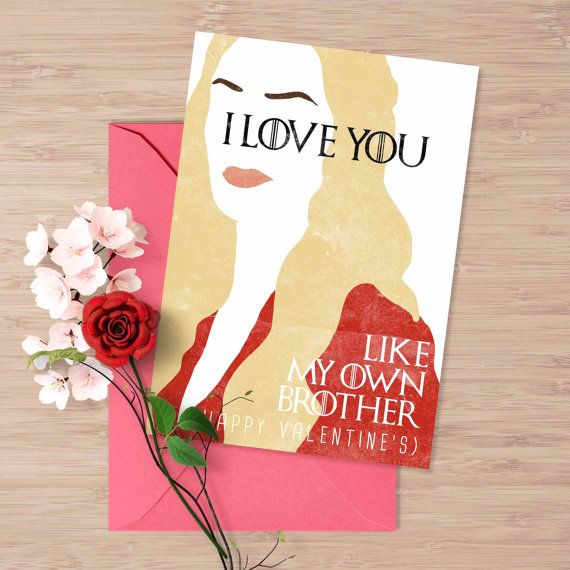 288 best images about My Nerdy Valentine – Special Valentine Cards for Him