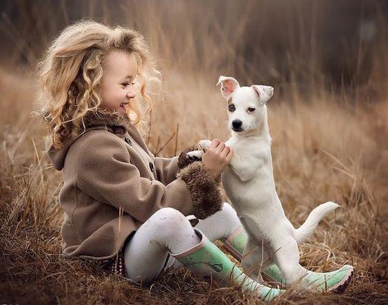 смешные маленькие дети, смешные дети и животные, смешные ...