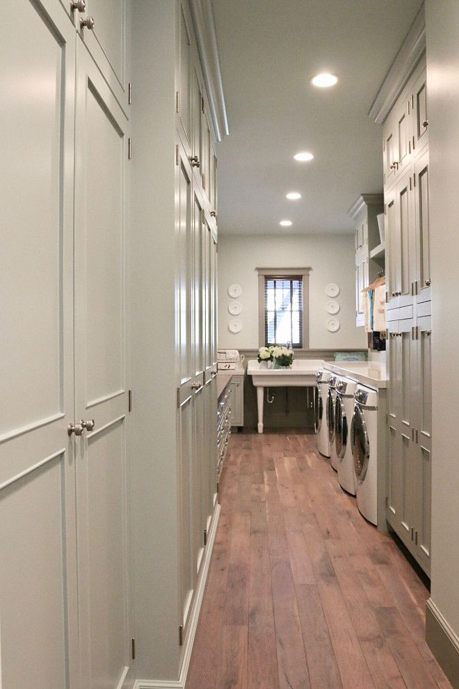 17 best ideas about revere pewter on pinterest revere Revere pewter benjamin moore