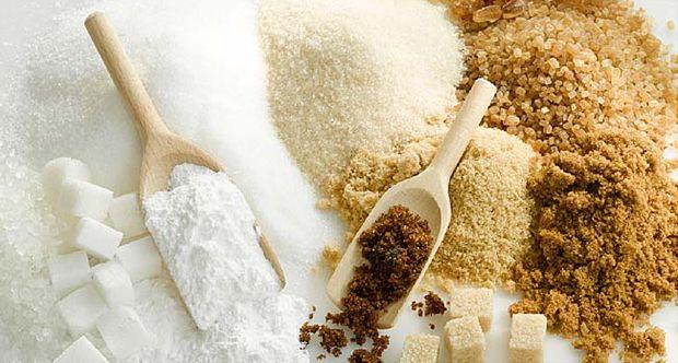 Duymayan, bilmeyen kalmadı, evet: Şeker, zehirden farksız! Diyelim ki çaydan kahveden şekeri kestik, tatlıyı azalttık, şeker deposu kutu içecekleri...