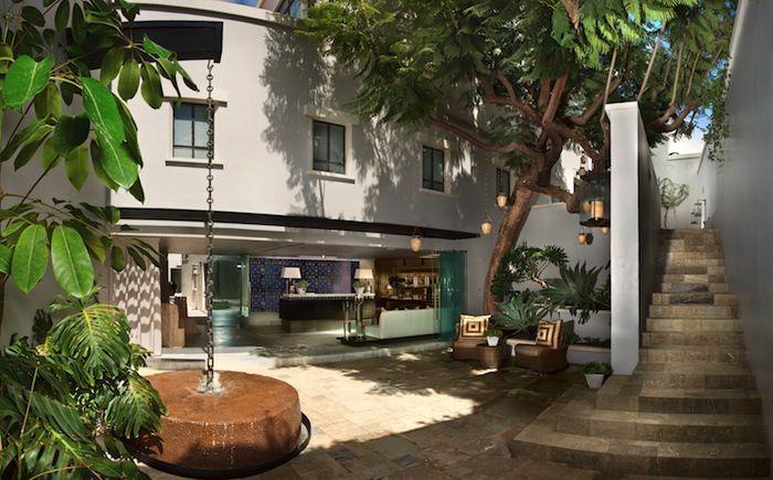 Photos of Hotel Matilda