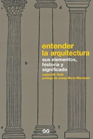 Arquitectura Y Critica En Latinoamerica Josep Maria Montaner Pdf