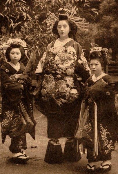 KIMONO kimono