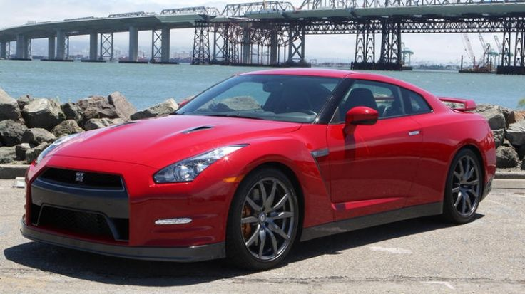Nissan GTR Review The 2012 Nissan Gt R Review – Specs, Price And Pictures