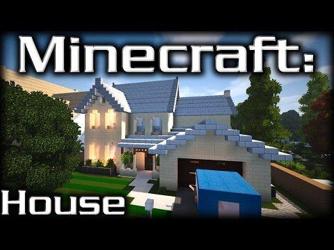 Mansions Designs