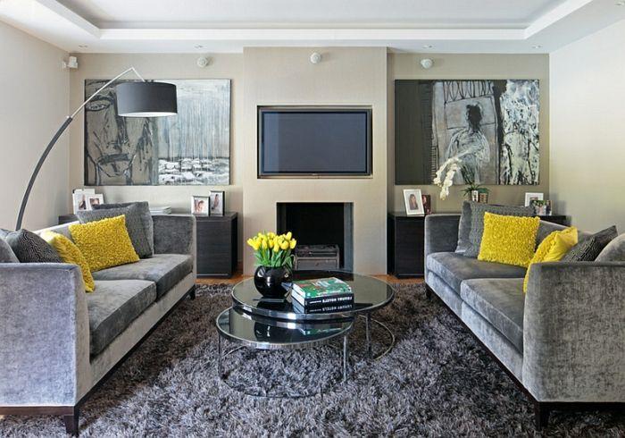 17 meilleures id es propos de tables gigognes sur pinterest tables de chevet d cor de. Black Bedroom Furniture Sets. Home Design Ideas