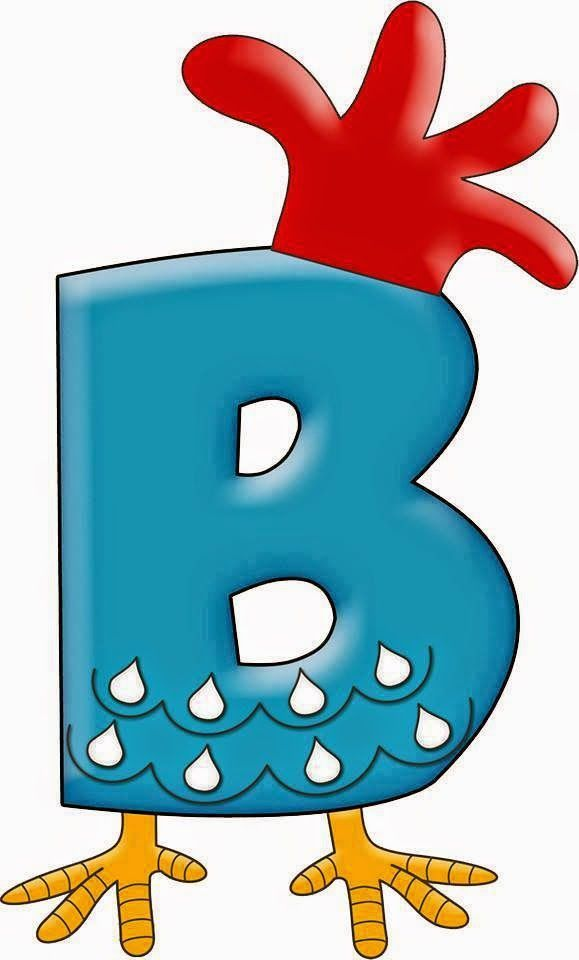 B.jpg (579×960)
