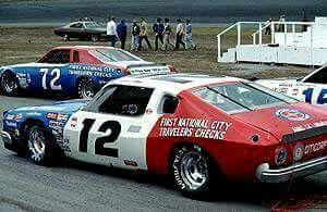 Bill Fox Chevrolet >> 1441 best Vintage NASCAR and Bill Elliott images on Pinterest | Race cars, Racing and Bill elliott