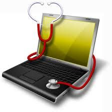 Call Itsupportdesk and receive online computer repair service by certify technicians for your computer,pc and laptops as well as notebooks.