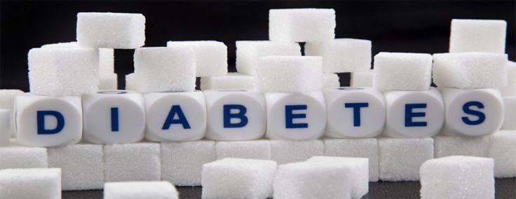 O Efeito Negativo dos Picos de Açúcar no Sangue