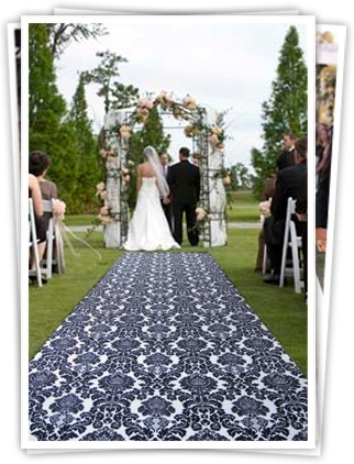 1000 Images About Ceremony Decor On Pinterest Wedding