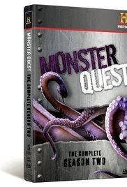 Monsterquest Full Episodes Online Free. The series explores strange and unknown creatures that have been allegedly spotted by witnesses in various parts of the country and the world.