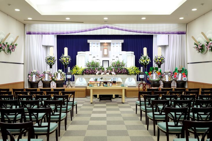 Examples of Funeral Resolutions | LoveToKnow
