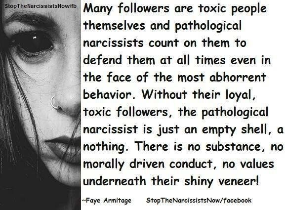 Articles  Narcissist Sociopath and Psychopath Abuse