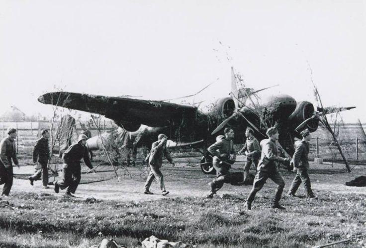 NL 1940(38)