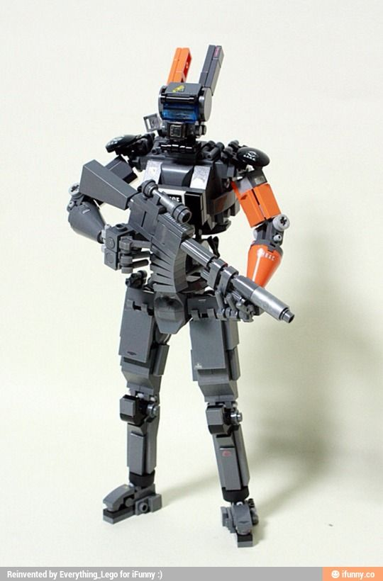 Best 25+ Bionicle movies ideas on Pinterest | Lego the hobbit ...