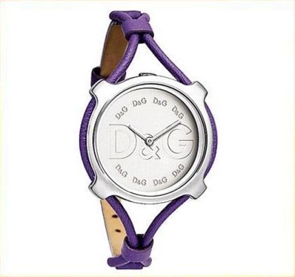 Offerte - LaCoronaore orologi D Dolce e Gabbana sconti almeno del 50% Watche for man and watches for woman