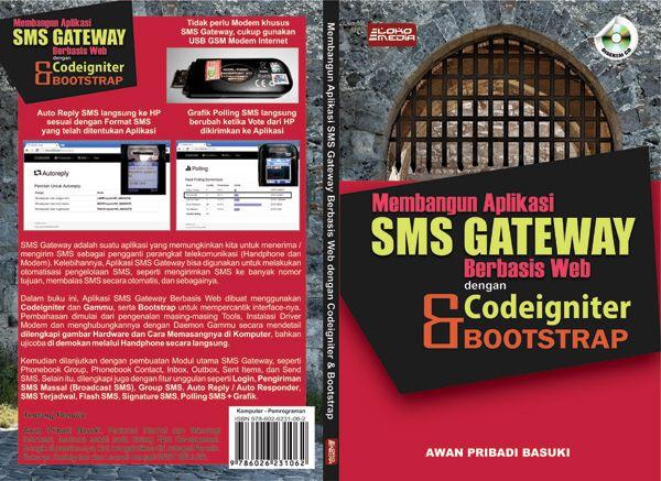 membangun-aplikasi-sms-gateway-berbasis-web-dengan-codeigniter-dan-bootstrap