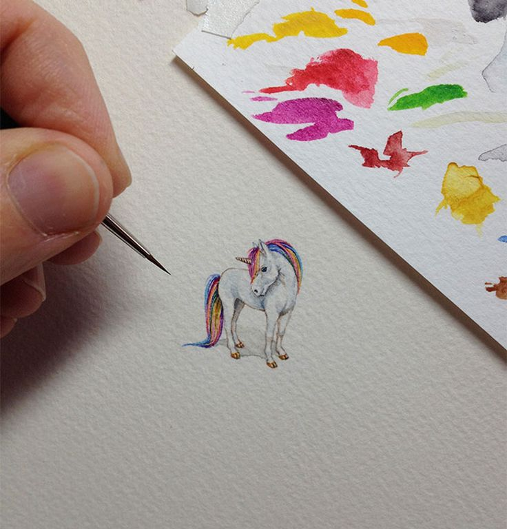 Best 1000+ Dessin images on Pinterest Water colors, Animaux and