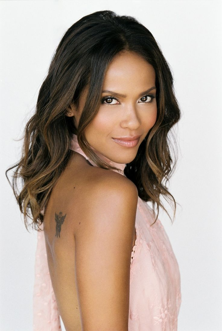 Lesley-Ann Brandt. , likes · talking about this. This is the Official Fan Page for actress Lesley-Ann BrandtFollowers: K.