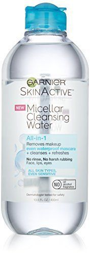 Garnier-Skin-Active-Micellar-Cleansing-Water-All-in-1-Cleanser-and-Waterproof