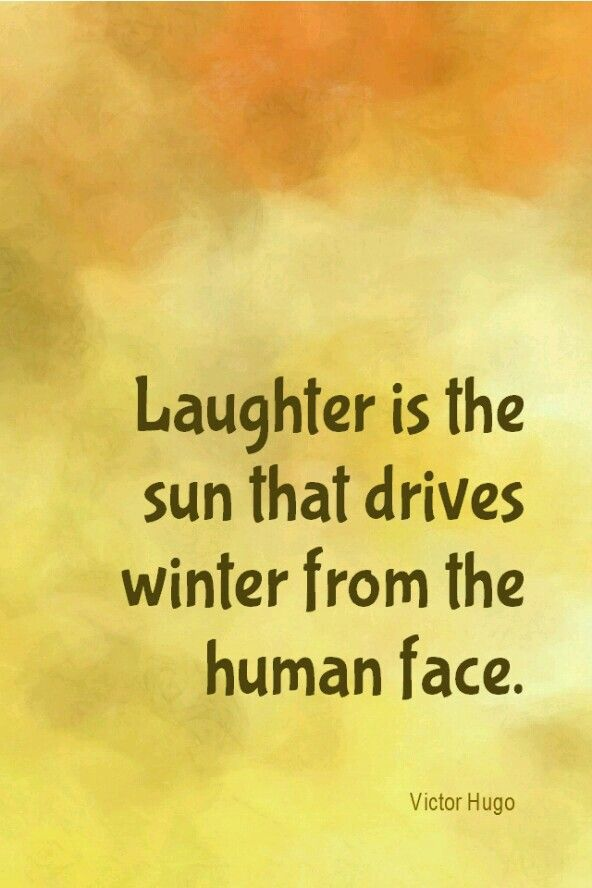 essay on laughter yoga Laughter yoga is a new form of exercise from india akin to internal jogging that  promotes the use of laughter as a form of physical exercise.