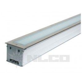 Наружное освещение, DSL15-05 - NLCO